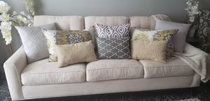 Sealy Posterpedic Sofa Bed for Sale in Decatur, GA