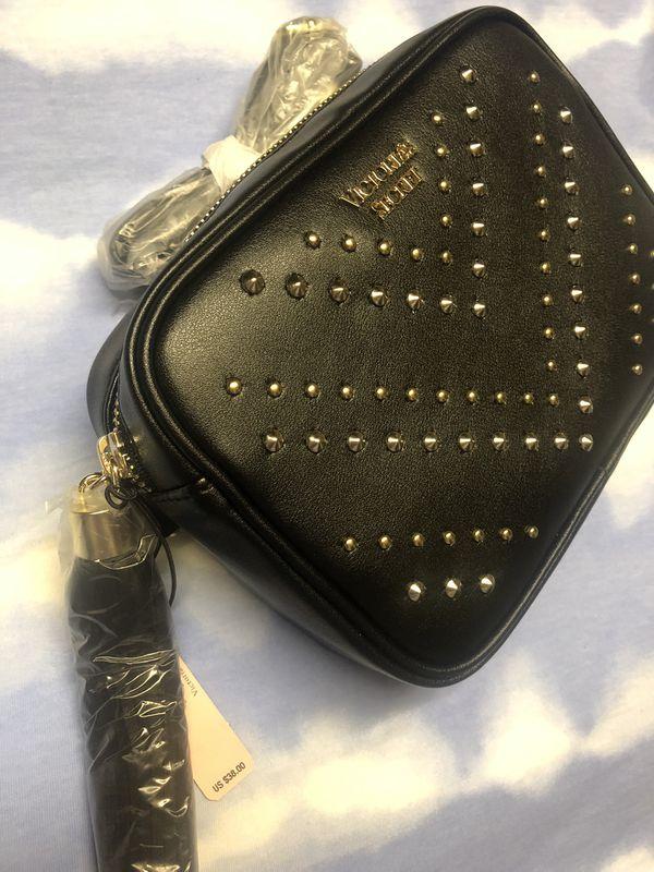 Victoria's Secret belt bag