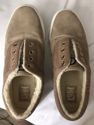 Size 8.5 Guess shoes for Sale in Fullerton, CA