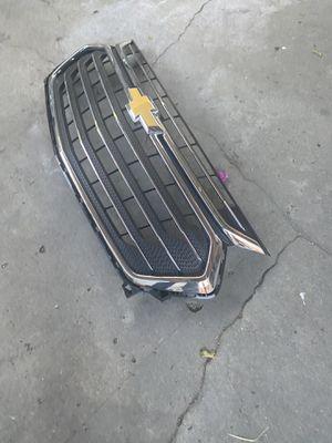 Traverse grille for Sale in Gardena, CA