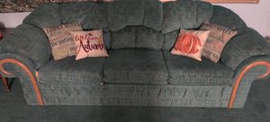 Couch for Sale in Elma, WA