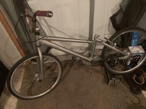 20in specialized hemi expert bmx race bike for Sale in El Cajon, CA