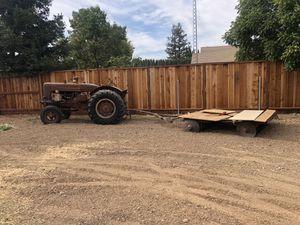 International Harvester for Sale in Modesto, CA