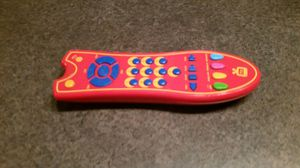 Kids remote control for Sale in Tampa, FL