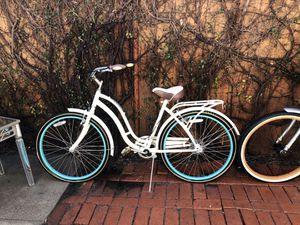 Beach Cruiser Bike for Sale in Torrance, CA