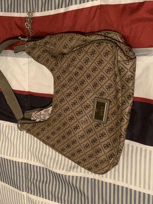 Women's Handbags for Sale in Newport News, VA