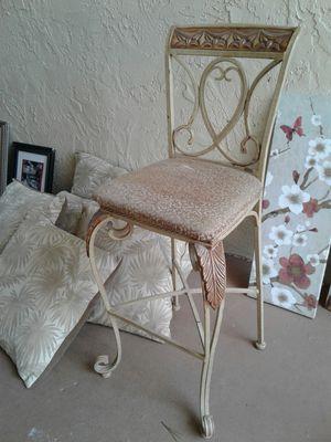 High bar chair for Sale in Orlando, FL