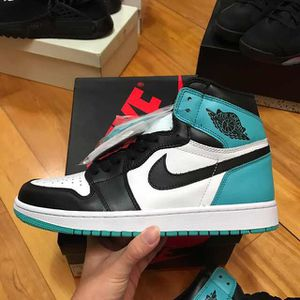 Jordan Retro 1 Igloo for Sale in Miami, FL