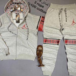 Jordan Men's Sweatsuits New for Sale in DeSoto, TX