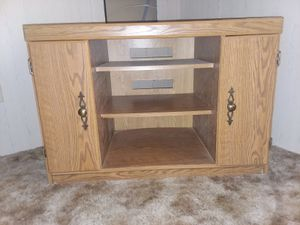 Tv stand for Sale in Simpsonville, SC