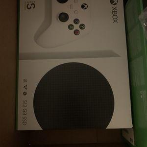 Xbox S for Sale in Sacramento, CA