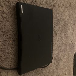 Samsung Blu Ray DVD Player for Sale in Tampa,  FL