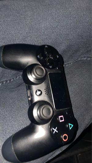 PS4. Remote for Sale in Fresno, CA