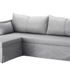 Sofabed - Like New for Sale in Washington, DC