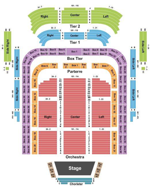 Disney's Aladdin (2 Tickets - Orchestra Center seats) 8/10, 7:30PM