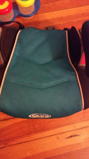 booster seat for Sale in Revere, MA