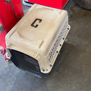 Dog Crate for Sale in Sacramento, CA