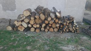 Free wood leña gratis for Sale in Highland, CA