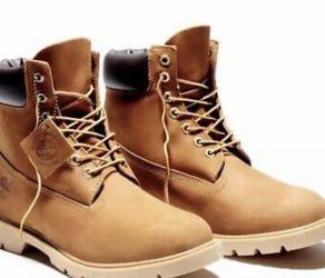 Timberland Premium Work Boots 18094 for Sale in San Antonio,  TX