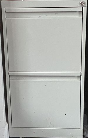 File cabinet for Sale in New Britain, CT