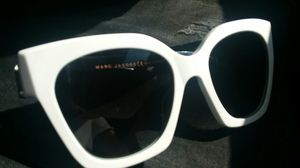 Marc Jacobs women's sunglasses for Sale in Columbus, OH