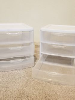 Small Storage containers for Sale in Sedro-Woolley,  WA