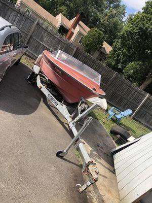 1970 Starcraft boat for Sale in Danbury, CT