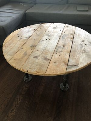 Antique table for Sale in Cleveland, OH