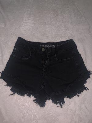 American eagle shorts for Sale in Stockton, CA