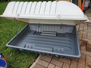 Car storage for Sale in Greenacres, FL