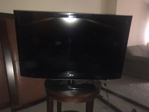 """Used 40"""" TVs, LG (Limited Stock ) for Sale in Philadelphia, PA"""