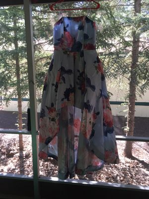 Brand new dress for Sale in Pinetop, AZ