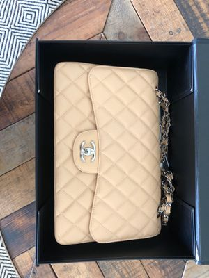 Chanel 2.55 Classic Flap for Sale in Artesia, CA