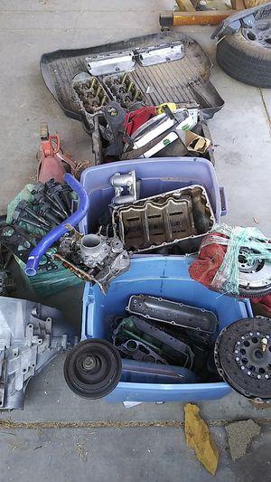 V6 Honda Accord Parts for Sale in Phoenix, AZ
