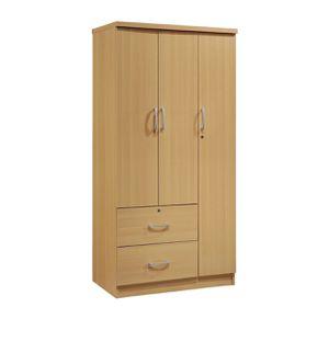 Door Storage Shelf Shelving closet Retail Price $260 for Sale in South Salt Lake, UT