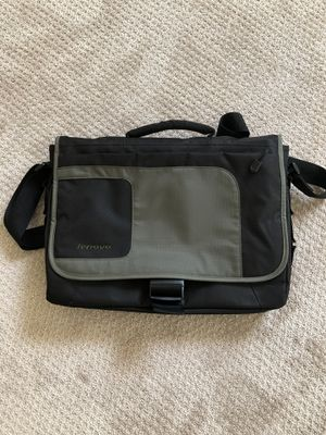 Lenovo laptop bag for Sale in Round Rock, TX