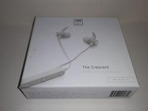 Crescent Wireless Headphones for Sale in Queens, NY