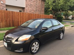 2007. Toyota yaris for Sale in Austin, TX