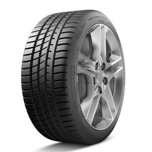 Michelin Tires for Sale in Seattle, WA