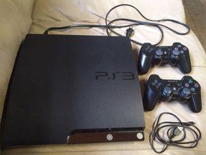 PlayStation 3 for Sale in Spokane, WA