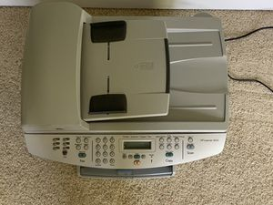 Printer/Scanner/Faxer for Sale in Bend, OR