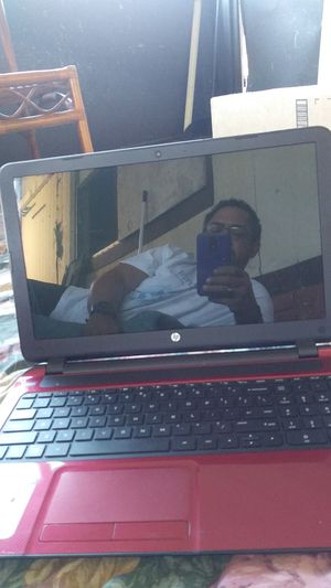 H p laptop Computer Windows 10 for Sale in Miami, FL