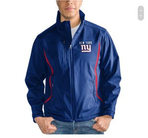 New York Giants jacket for Sale in Los Angeles, CA