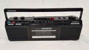 Sound design radio for Sale in North Potomac, MD