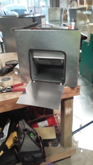 Garage fan or shop fan for Sale in Benbrook, TX