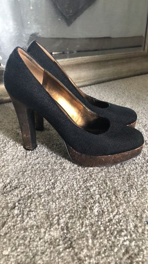 Nine West Pumps - Size 7 for Sale in Franklin, TN