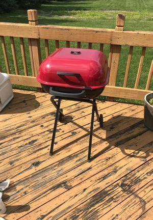 BBQ grill for Sale in Belleville, MI