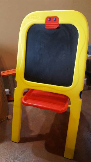 Crayola easel for Sale in North Richland Hills, TX