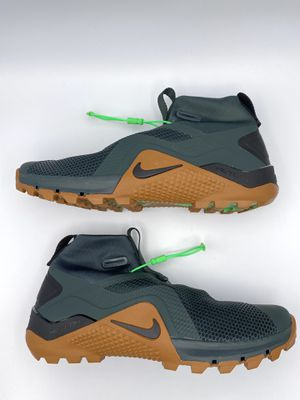 Nike Metcon X ST - Size 10.5 - Brand New - for Sale in Miramar, FL
