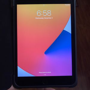 iPad Mini 5 Gen 64 Gb for Sale in Alexandria, VA